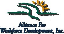 Alliance for Workforce Development