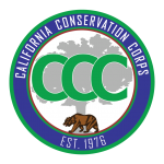 California Conservation Corps