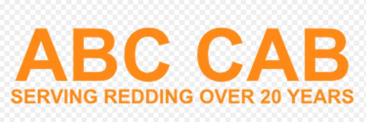 ABC Cab Company, LLC.