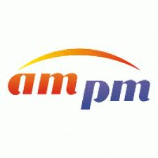 AM PM (South Main)