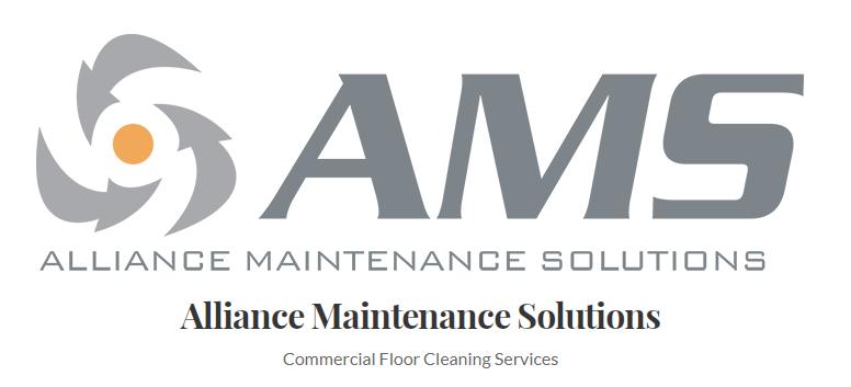 Alliance Maintenance Solutions Inc. (AMS Inc.)