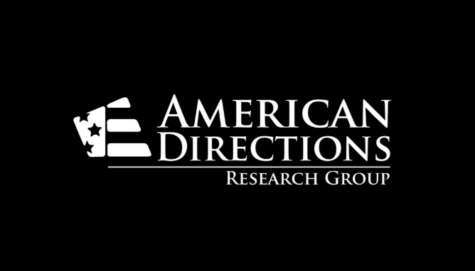 American Directions Group
