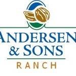 Andersen & Sons RANCH