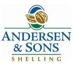 Andersen & Sons Shelling