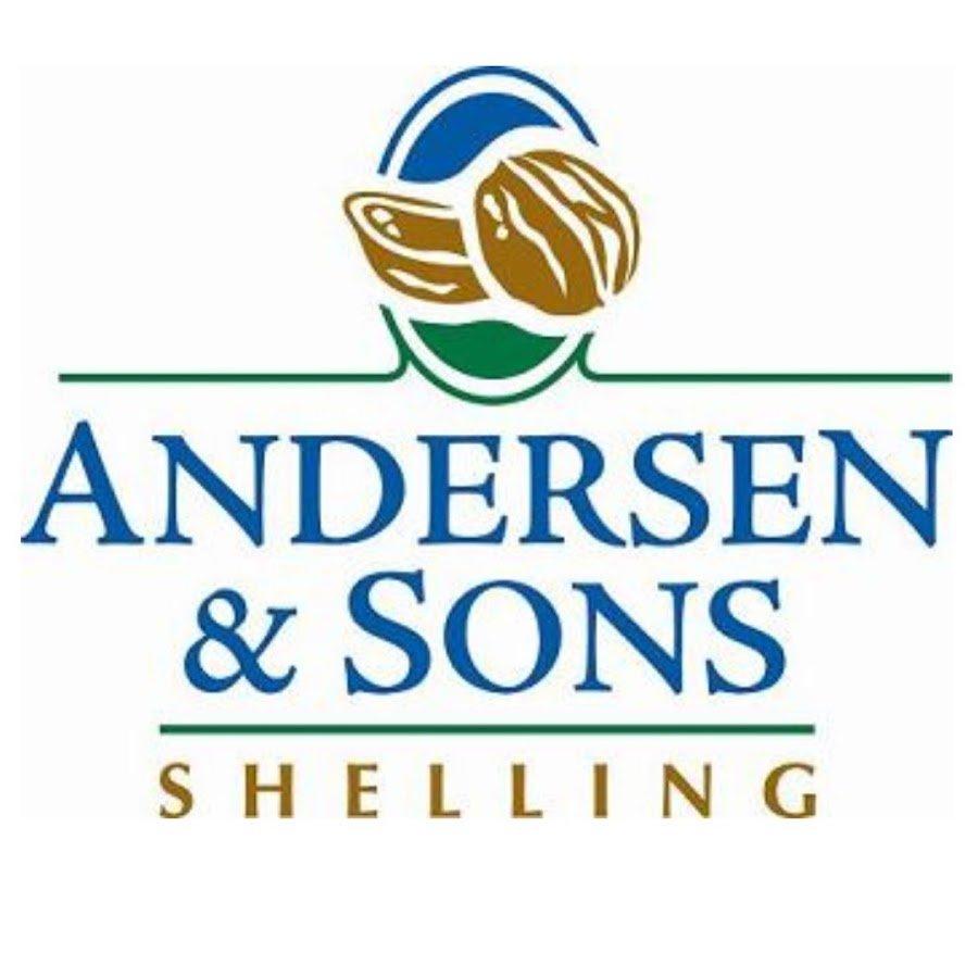 Andersen & Sons