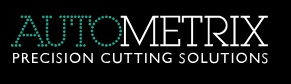 Autometrix Precision Cutting Systems