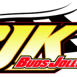Bud's Jolly Kone