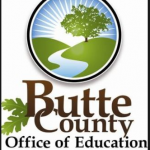 Butte County of Office of Education