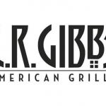 C.R. Gibbs American Grille