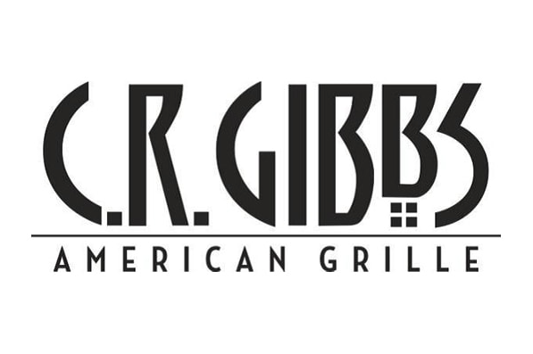 C.R. Gibbs American Grille