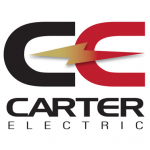 Carter Electric