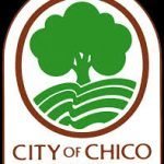 City of Chico