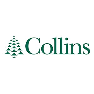 Collins Pine Company