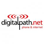 DigitalPath, Inc.