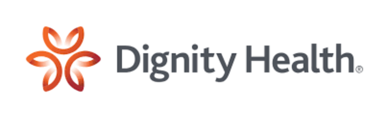 Dignity Health - Connected Living