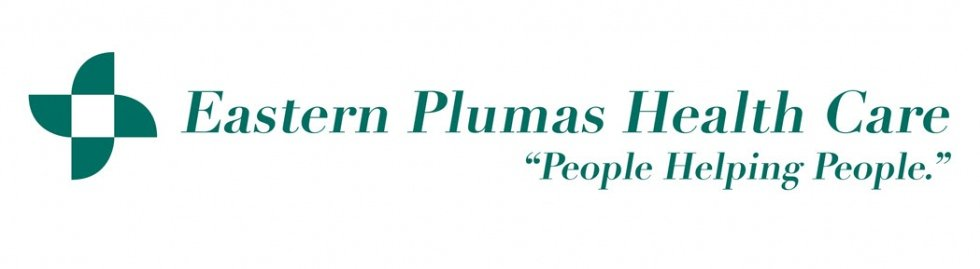 Eastern Plumas Health Care