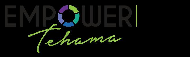 Empower Tehama
