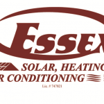 Essex Solar Heating and Air