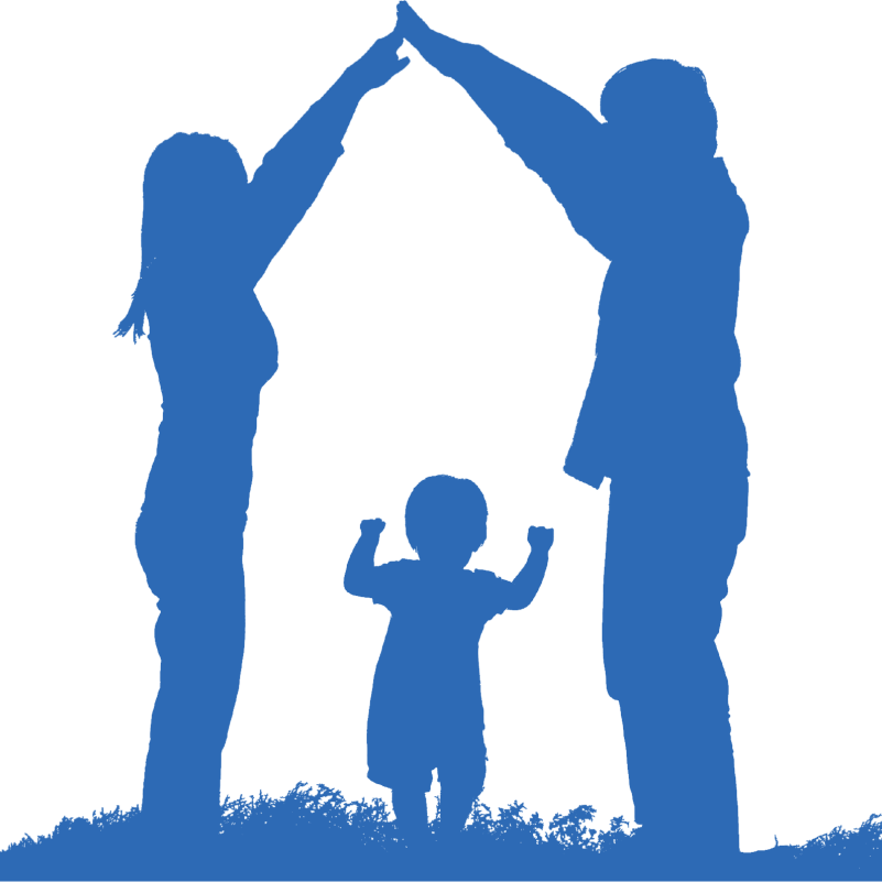 Family Counseling Center