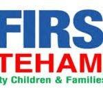 First 5 Tehama