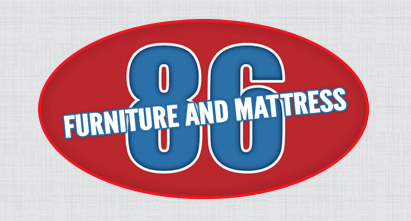 Furniture and Mattress 86