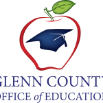 Glenn County Office of Education
