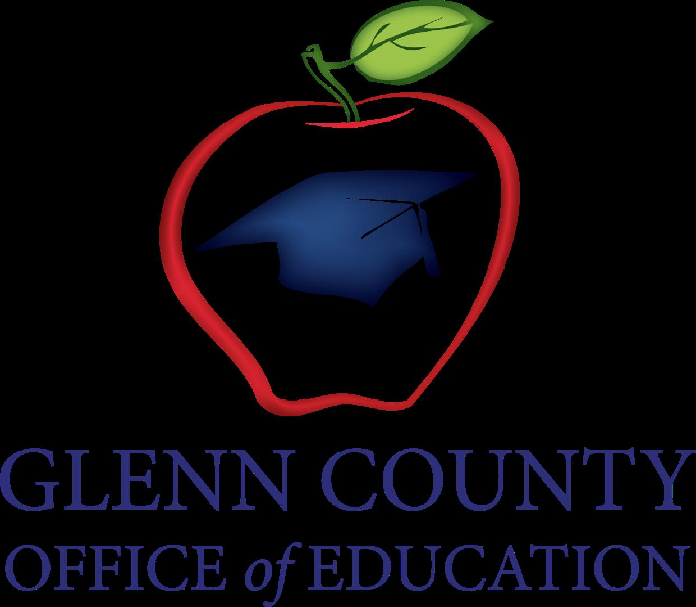 Glenn County Office of Education