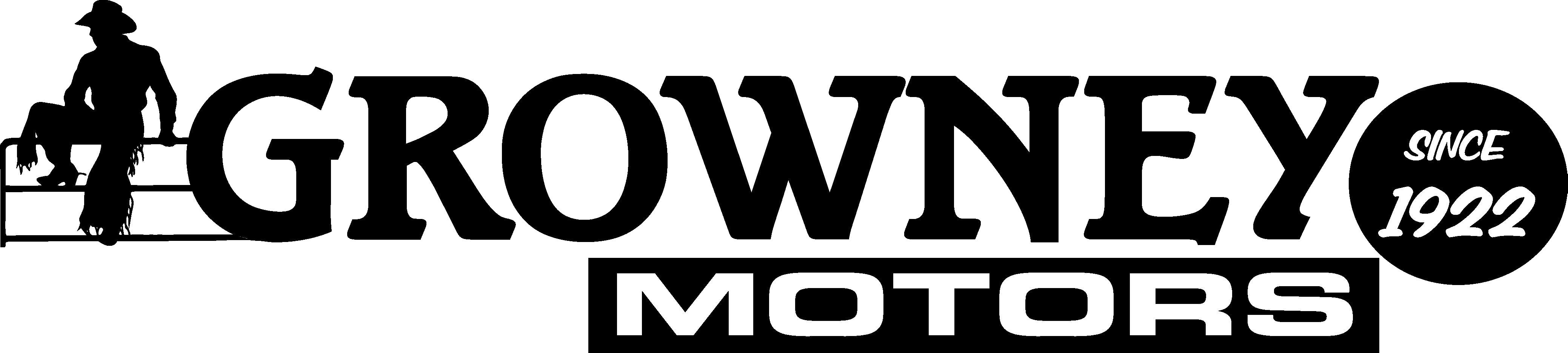 Growney Motors