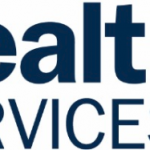 Healthcare Services Group, Inc.