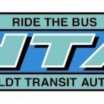Humboldt Transit Authority