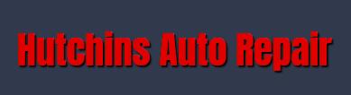 Hutchins Auto Repair