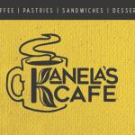 Kanela's Cafe