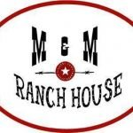 M&M Ranch House Restaurant