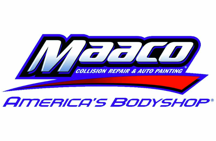 Maaco Collision Repair