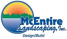 McEntire Landscaping, Inc