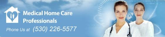 Medical Home Care Professionals, Inc