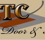MTC Door, LLC (Michael Trathen Construction)