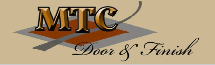 MTC Door, LLC (Michael Trathen Construction)
