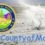 Modoc County Department of Social Services