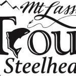 Mt. Lassen Trout Farms, Inc.
