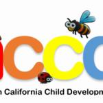 Northern California Child Development