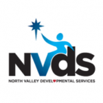 North Valley Developmental Services