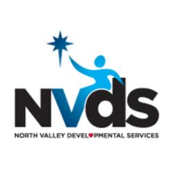 North Valley Developmental Services