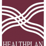 Partnership Health Plan of California