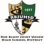Red Bluff Joint Union High School District