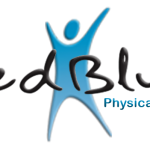 Red Bluff Physical Therapy