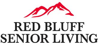 Red Bluff Senior Living