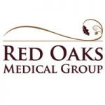 Lassen Medical Clinic/Red Oaks Medical Group