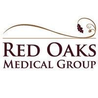 Lassen Medical Clinic / Red Oaks Medical Group