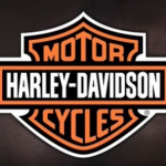 Redding Harley-Davidson